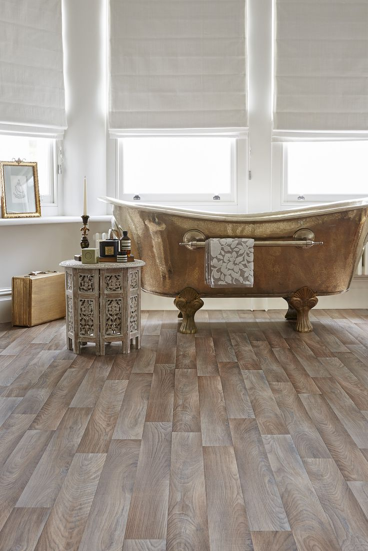 51 best vinyl flooring images on pinterest vinyl flooring our new ultimate style collection is great for bathrooms with its warmth comfort and anti vinyl flooringedinburghvinylsbathrooms jameslax Choice Image