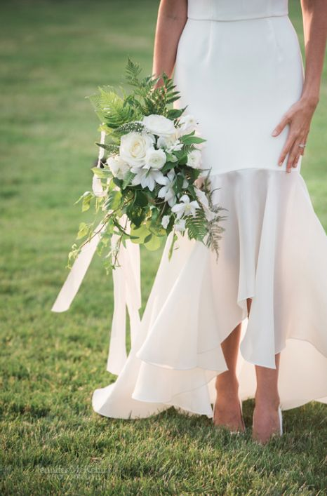 Houghton Bride: Duncan Gown Available in London @theloversbride