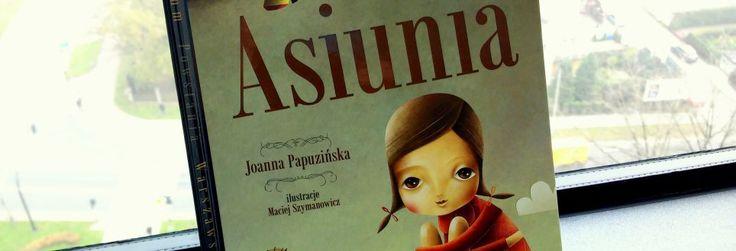 Jakim cudem książka dla dzieci może być przerażająca? Ano normalnie, opisuje rzeczywistość. Już kiedy sięgnąłem poSyberyjskie przygody Chmurki z serii Wojny dorosłych podejrzewałem, że to nie są z...