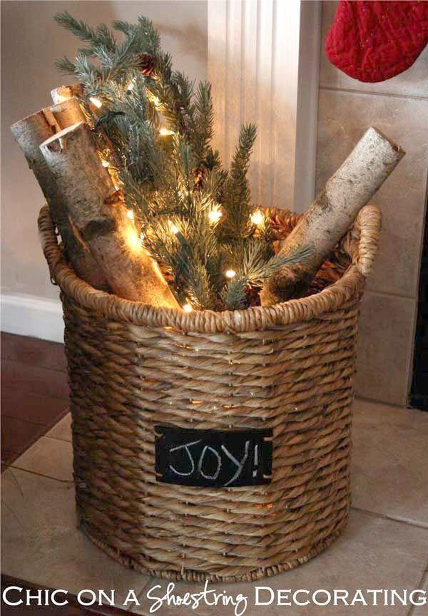 Myer Xmas Ideas Ideas Myer Xmas Christmas Tree Inspiration Christmas Tree Decorations Christmas Tree Art