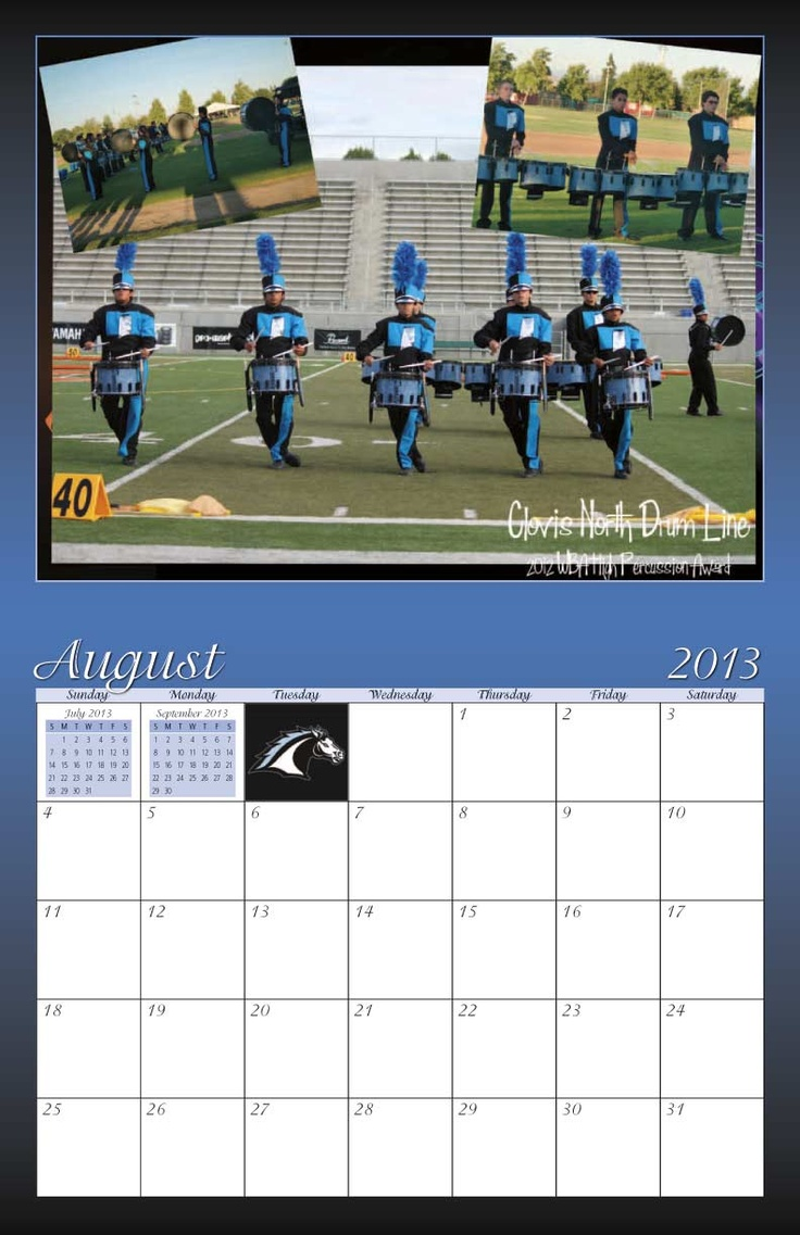 Calendar Raffle Ideas : Best band fundraiser images on pinterest fundraisers