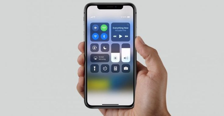 Top 10 Recommended iPhone X Case Brands