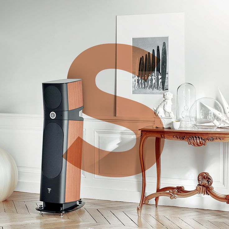 Sopra reveals the invisible, the essence of music. The harmonic richness and the sleek design fill the room like never before. Open a gateway to a world of new emotions... #ListenBeyond #audiophile #speakers #highfidelity