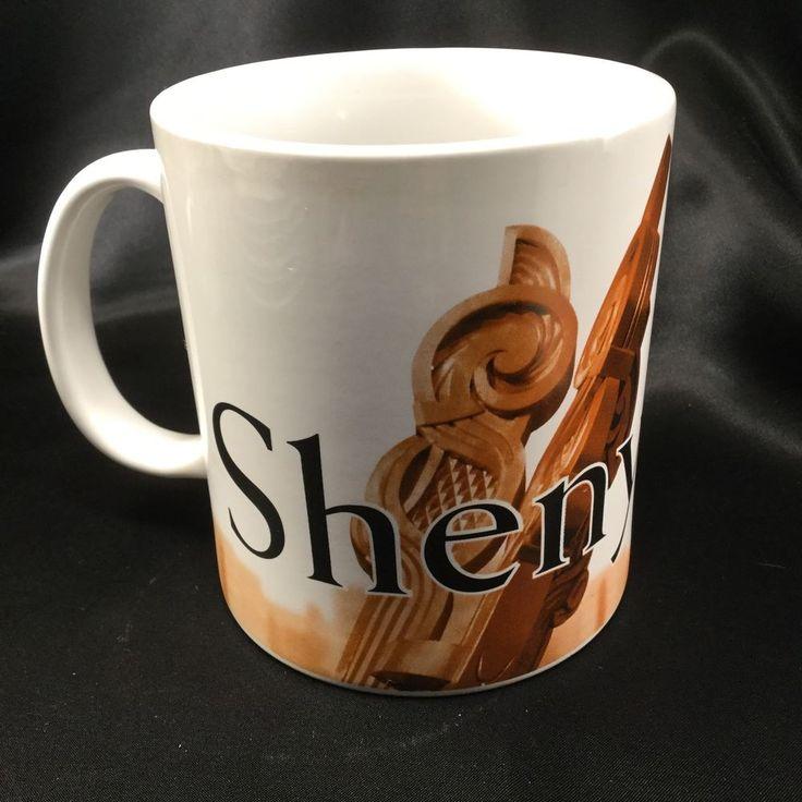 1000 ideas about starbucks mugs on pinterest starbucks starbucks