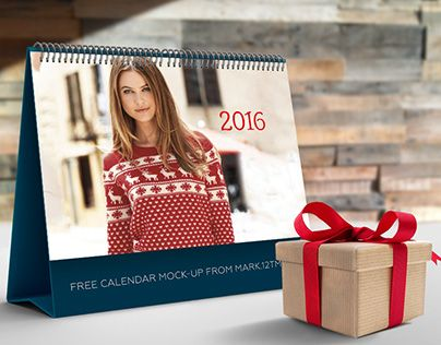 "Check out new work on my @Behance portfolio: ""Free calendar mock-up"" http://be.net/gallery/31883421/Free-calendar-mock-up"
