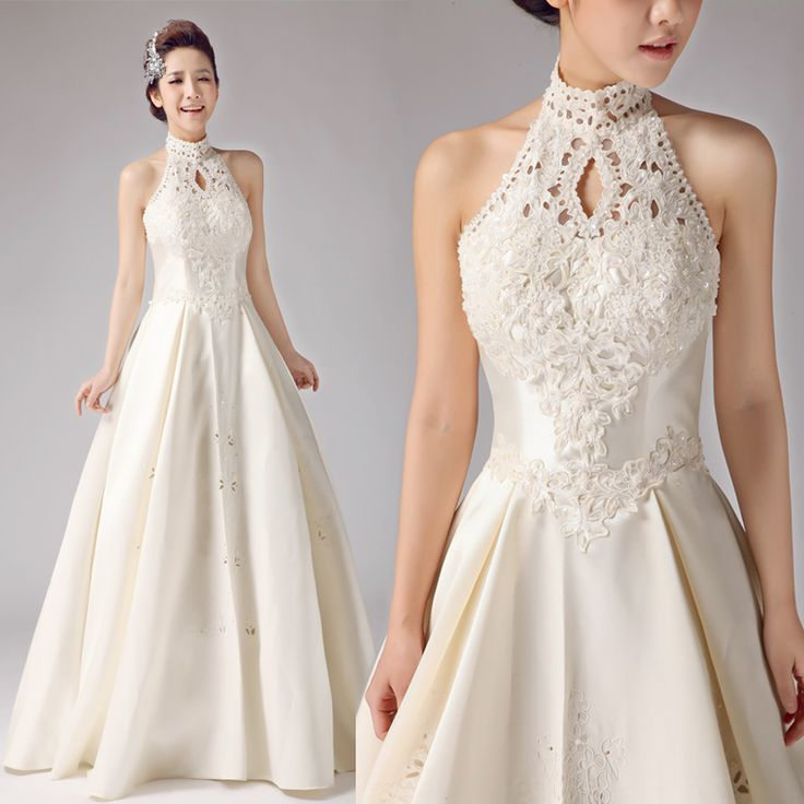 best 25 wedding dresses from china ideas on pinterest dresses from china lacy wedding dresses and cheap vintage wedding dresses