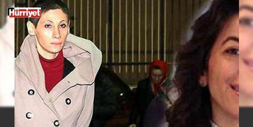 Yatak odasından 11 ölüm notu çıktı: Beyoğlu'da yaşam koçu Beki Çukran Erikli'yi silahla öldüren Sinem Koç'un ça#NTASında, 'Bu kadın şeytanı gösteriyor. Uykularımı ve mutluluğumu çaldı. Böyle bir insanın yaşamaması gerek' yazılı bir not çıktı. Katil zanlısı kadının yatak odasında da benzer 11 not kağıdı ile 38 mermi bulundu.