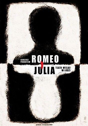 Ryszard Kaja Romeo and Juliet 2010