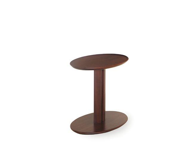 ウイング ラックス リビング サイドテーブル 36×55【CONDE HOUSE / カンディハウス】の情報はリクルートが運営する家具サイト【タブルーム】でチェック!