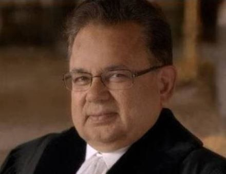 UK threatens to invoke unprecedented mechanism to deny India ICJ seat - Times of India #757Live
