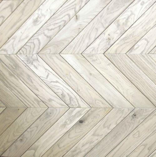 Les 10 meilleures images du tableau floors sur Pinterest - Couler Une Terrasse En Beton
