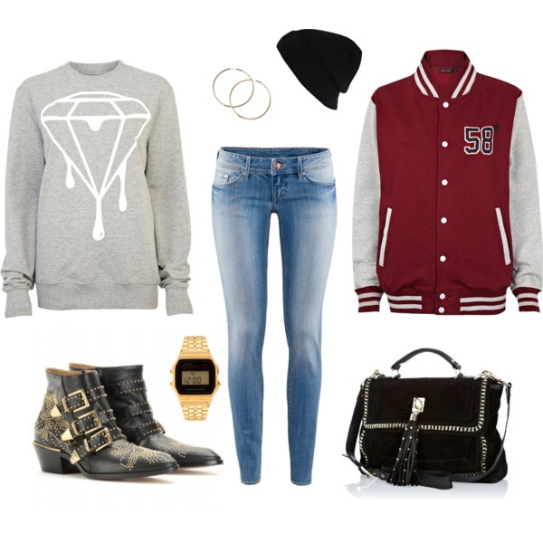 72 best images about my polyvore outfits on pinterest
