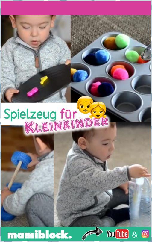 Kleinkinder Spiele Kostenlos