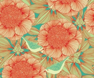 textures / patterns / .