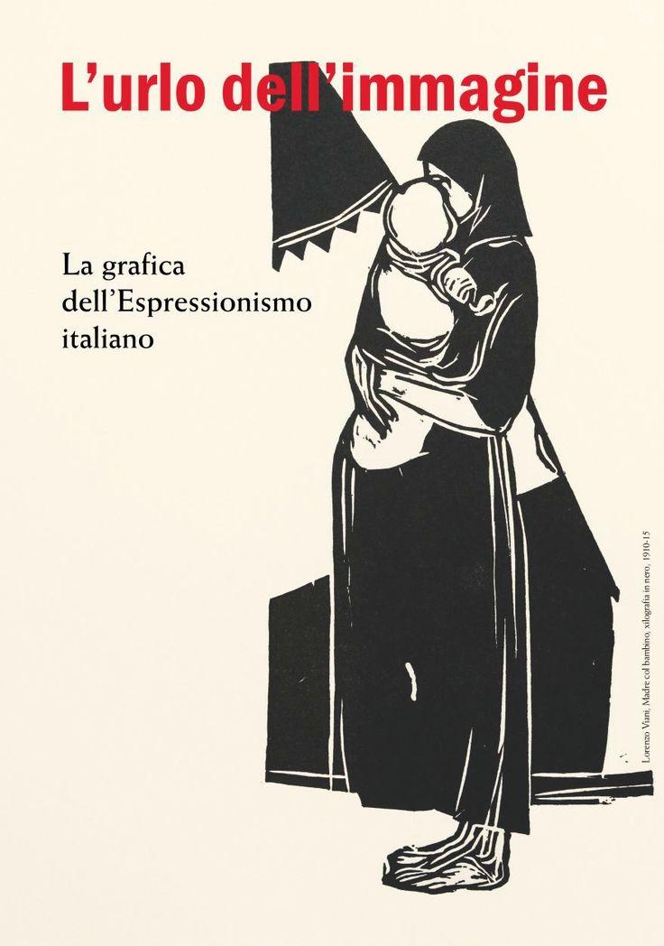 Image result for cesare vinzio pittore