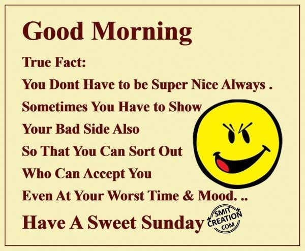 Good Morning, Have A Sweet Sunday good morning sunday sunday quotes good morning quotes happy sunday good morning sunday quotes happy…