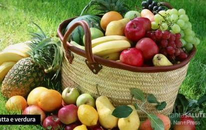 Tre kiwi al giorno e la pressione alta diventa un ricordo… [VIDEO] - Sentite cosa hanno scoperto i ricercatori norvegesi sul kiwi, l'ottimo frutto coltivato massicciamente anche in Italia: ne bastano 3 al giorno per abbassare la pressione sanguigna!