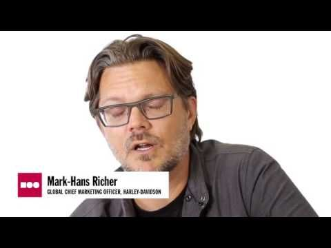 ▶ Best Global Brands 2013 Launch Video #BGB2013 - YouTube   #interbrand #interbrandSampson #interbrand