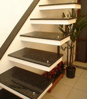 s & m escadas pre moldadas em concreto                                                                                                                                                     Mais