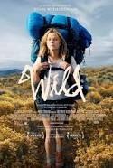 Wild (Alma Salvaje) Reese Witherspoon- Pelicula Drama, Adicciones, Supervivencia  Historia de Cheryl Strayed (6pts)