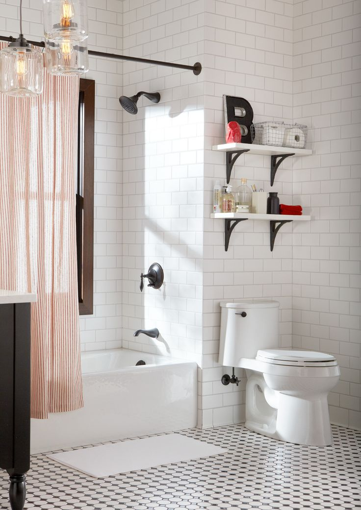 Brooklyn Remodeling Style Collection 14 best brooklyn inspired bathroom images on pinterest | bath