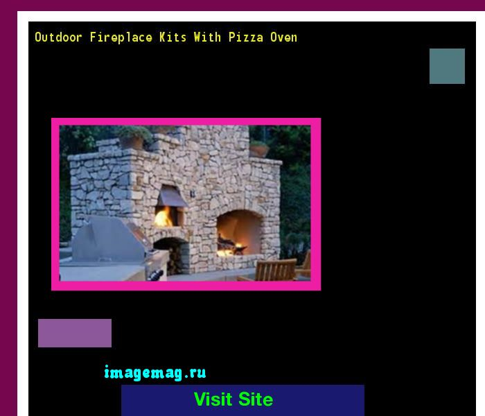 top 25 ideas about fireplace kits on pinterest outdoor