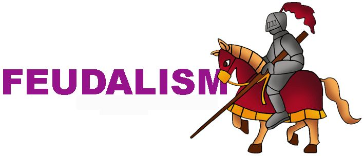 Feudalism is the social system in which people are ranked .For example,you were born into a class of people and generally stayed in that class. Feudalism is a social class that existed in Europe. The system included kings, nobles, knights and peasants. Vassals in the middle age were those who got land and in return they served the lord who gave them this land. A serf is someone who works for his lord. The nobles keep the people safe.
