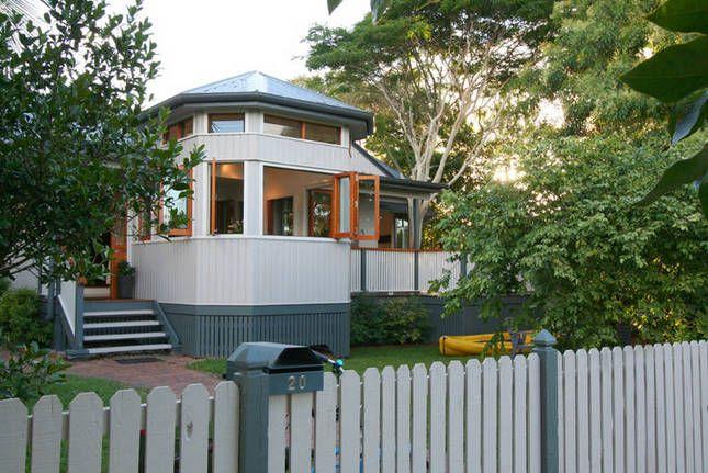 Genie House - Pet Friendly in the, a Byron Bay House   Stayz
