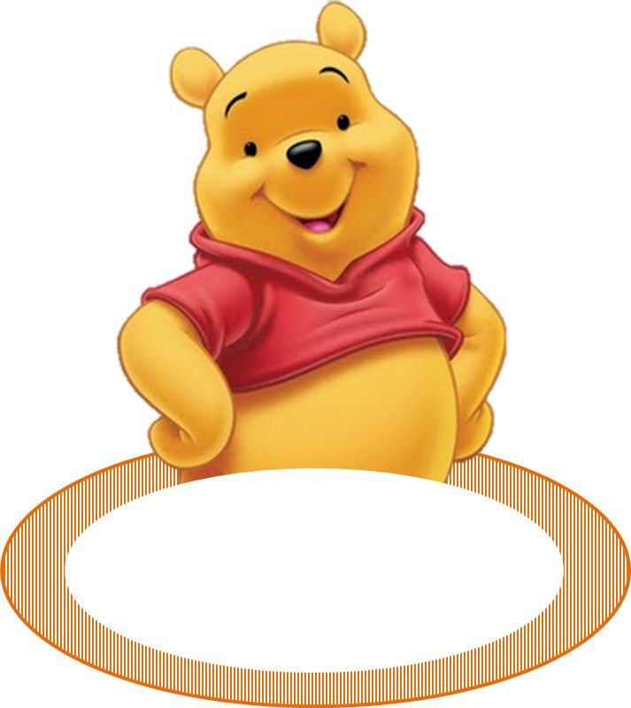 145 best Winnie the Pooh Printables images on Pinterest  Pooh