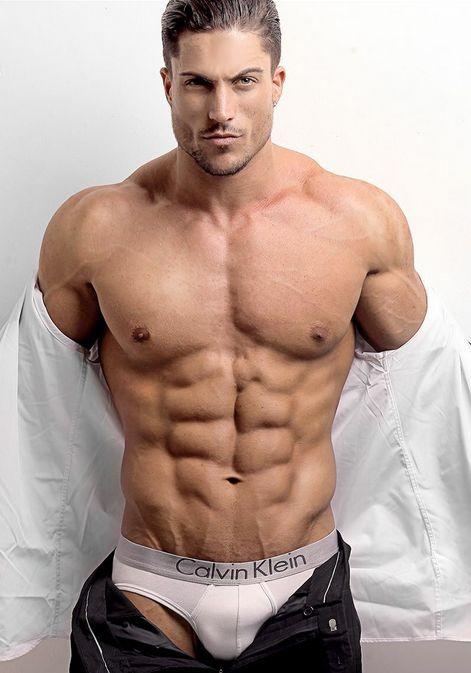 Berhmte Mnnliche Sportler Nackt - biguzde