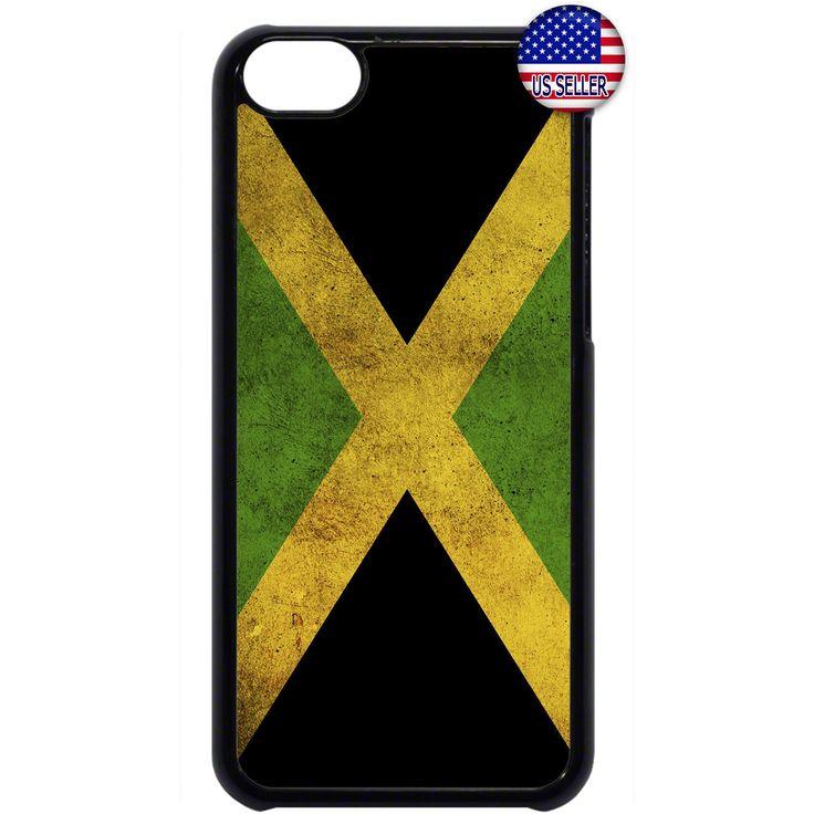 Best 25 Jamaica Flag Ideas On Pinterest The Jamaican
