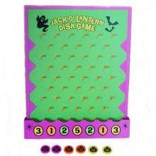17 best plinko images on pinterest plinko game carnival parties disk drop game like plinko on price is right solutioingenieria Choice Image