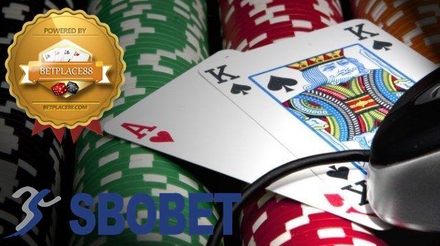 Blackjack merupakan salah satu game judi favorit di situs casino dan kini download aplikasi Android atau iOS judi Blackjack online tidak perlu lagi dilakukan, bilamana anda ingin memainkan permaina…