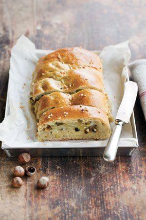 Orzo, farro, grano saraceno: come cucinare con farine più sane