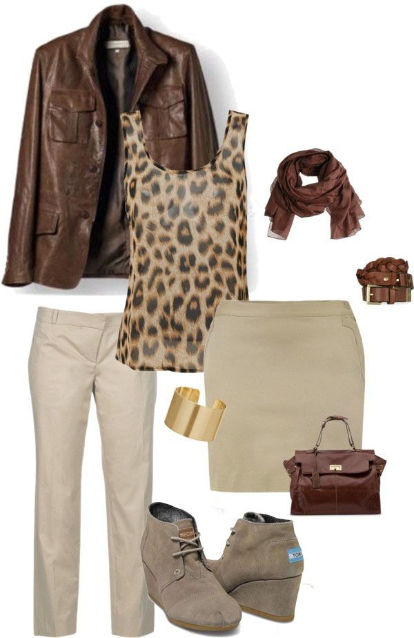 13 best images about Taupe outfit on Pinterest | Woman shoes Agree with and Turquoise