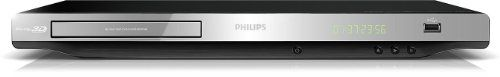 Philips 3000 Series Blu-ray Disc and DVD Player has been published at http://www.discounted-home-cinema-tv-video.co.uk/philips-3000-series-blu-ray-disc-and-dvd-player/