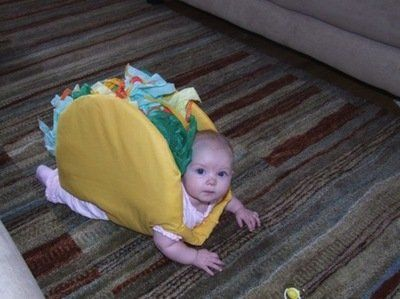 funny kids halloween costumes i want some fun iwantsomefuncom - Funniest Kids Halloween Costumes