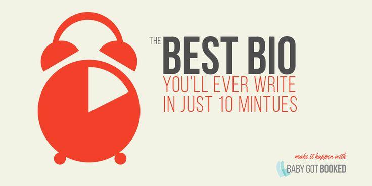 99 best avid lesson plans images on pinterest