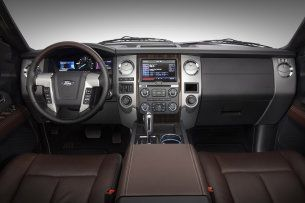 2015 Ford Expedition Soon available at: Raceway Ford www.racewayford.com #RacewayFord #SoCalFordDealers #2015Expedition