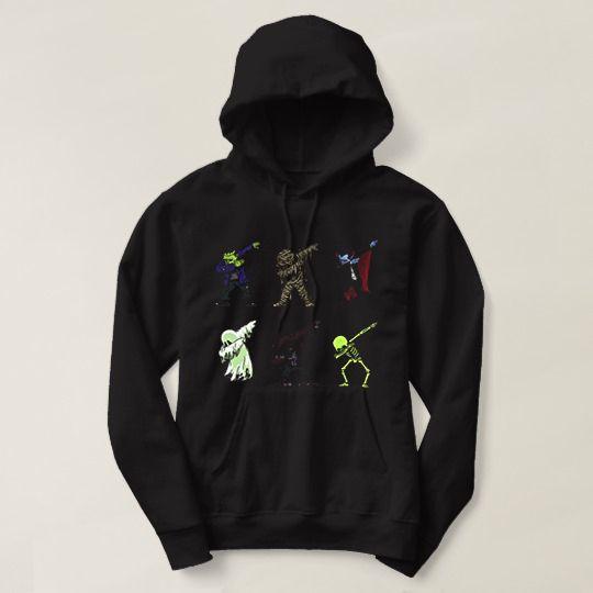 Dabbing Skeleton Halloween Monsters Dracula Ghost Custom Hoodies //Price: $31.00 & FREE Shipping //     #customtshirts #cheapcustomshirts #funnytshirts #theroyaltees #tshirtforman #tshirtforwoman #funnyquotetshirts #graphictees #coolgraphictees #gameofthrone #rickandmorty #likeforlike #tshirts #christmasgift #summer #catlover #birthdaygift #picoftheday #OOTD #giftforman #giftforwoman #streetwear #funnychristmasshirts #halloweencostume #halloweentshirt #tshirt #tshirts #tshirtdesign…