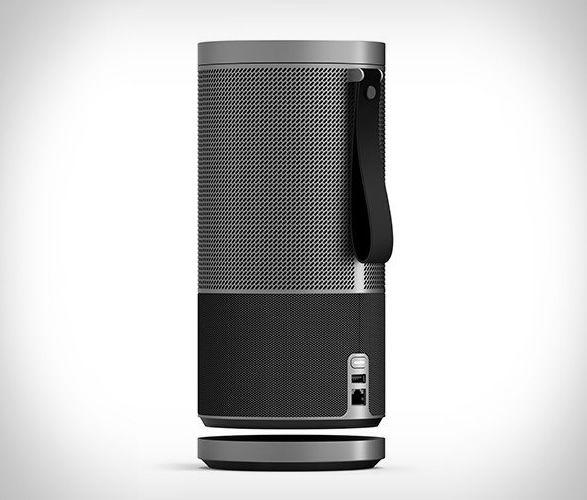 vizio-smartcast-speakers-2.jpg | Image