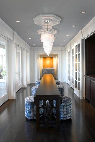 die besten 17 bilder zu table auf pinterest | traditionell, runde, Wohnzimmer dekoo