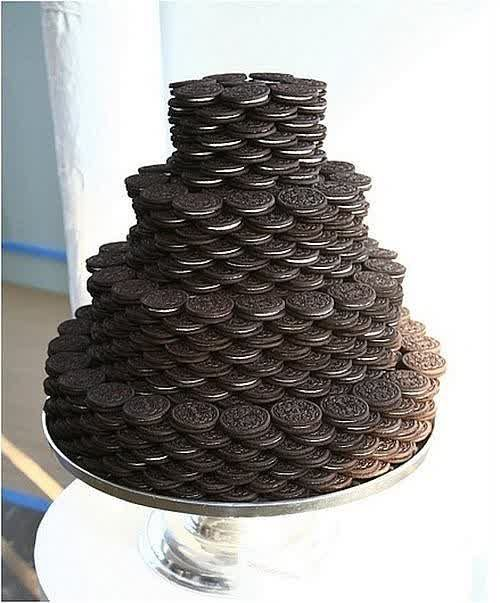 The 25 best Cheap wedding cakes ideas on Pinterest Rustic