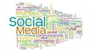 7 social media trends 2014