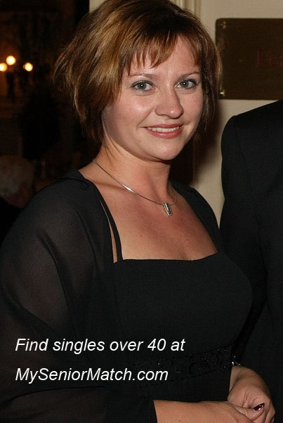 old forge divorced singles personals Free classified ads for personals and everything else find what you are looking for or create your own ad for free.