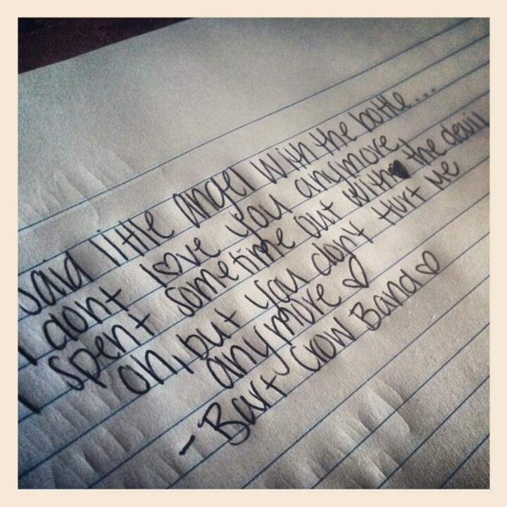 Lyric songs about texas lyrics : 90 best Texas country has my <3 images on Pinterest | Lyrics ...