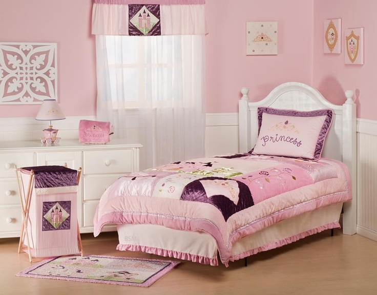 Girl S Room Sophia S Bedroom Bedroom Ideas Ideas Girls Room Decor