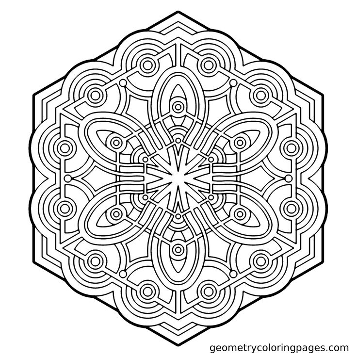 weirdo adult coloring pagescoloring