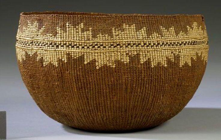 Basket Weaving Fiber : Best images about art baskets on