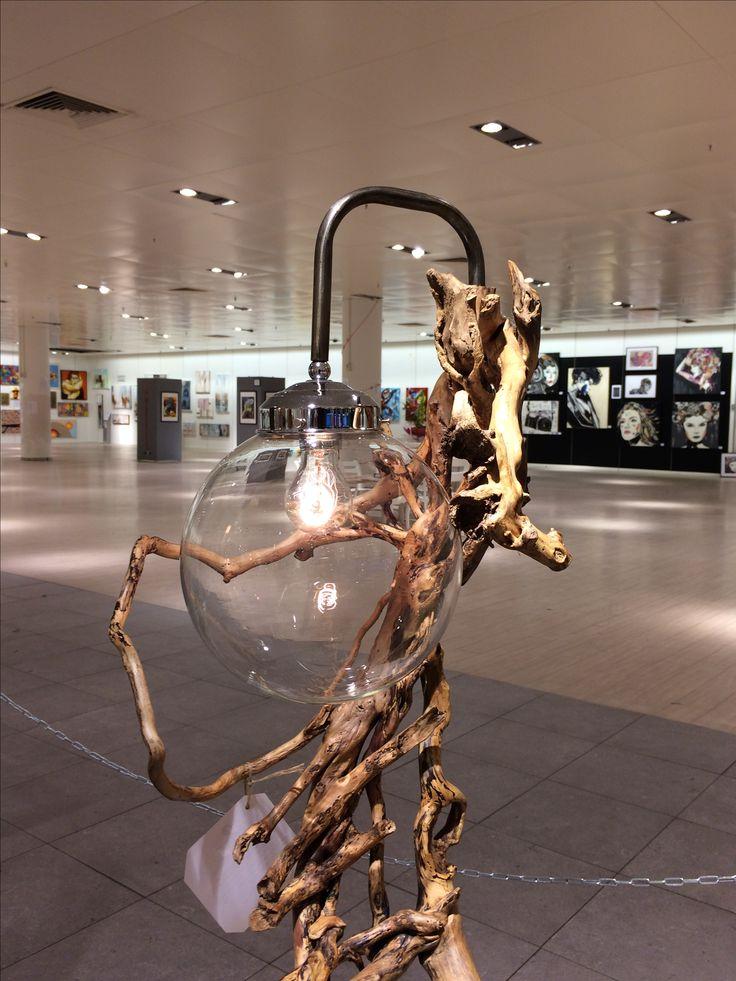Een speciale selectie van mijn nieuwste ontwerpen is nu te zien op de tweede verdieping van de voormalige V&D pand in Enschede. Daar is momenteel de grootste pop-up galerie van Nederland gevestigd!  Kom gezellig langs, er is nog veel meer kunst te bewonderen. www.pietbrummelbos.nl